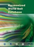 Harmonized World Soil Database