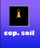 cop-soil