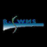 R-SWMS
