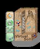 VSoil Platform